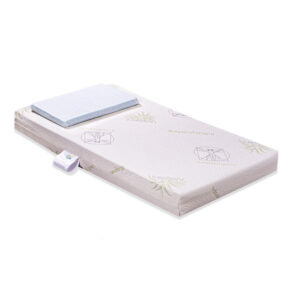 Aloe Dream 12 cm con memory Aloe FEEL Baby Flex
