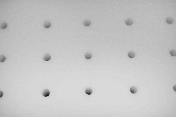 fori-dettaglio-bianco1500